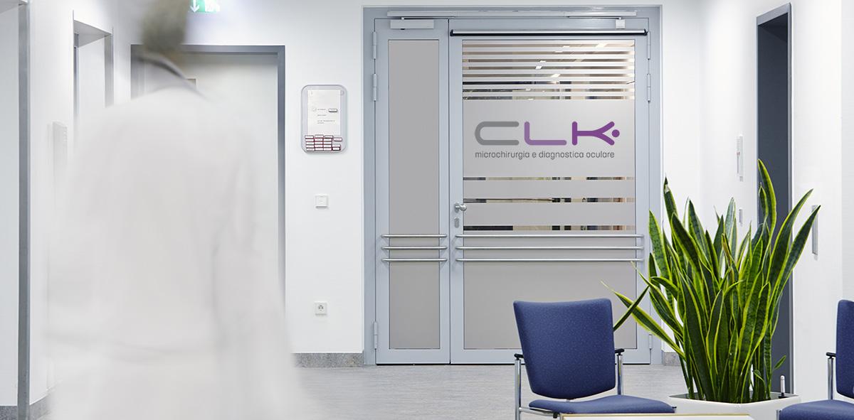 clkslide1