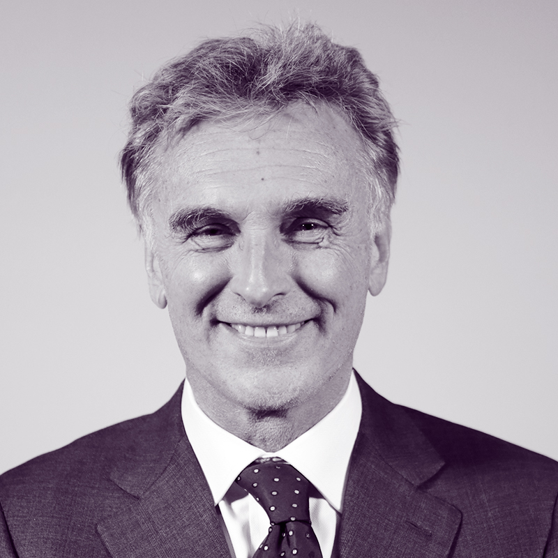 Umberto Cravedi