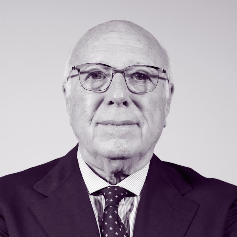 Luciano Donati