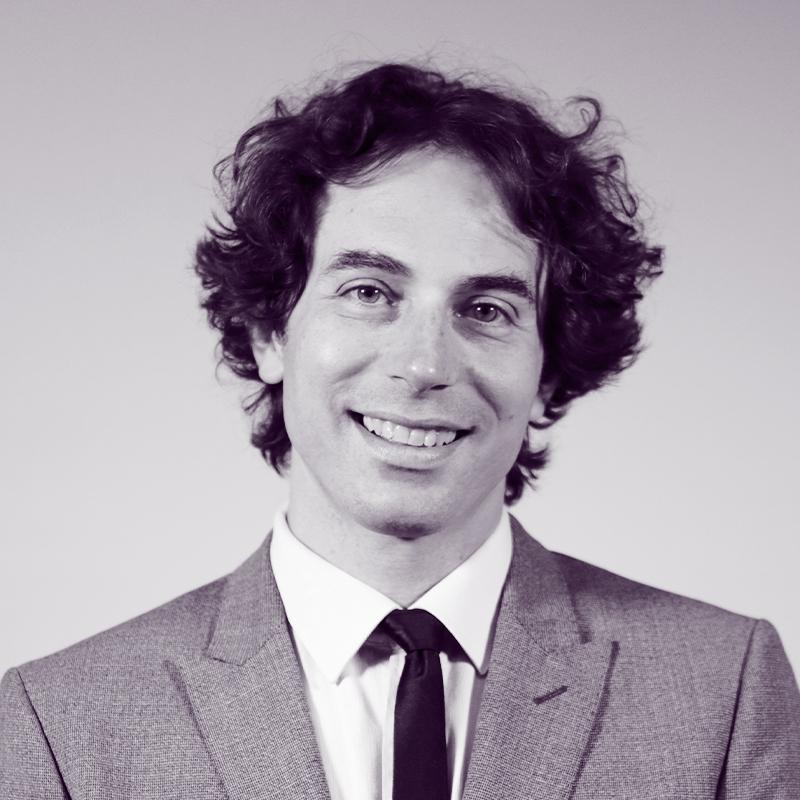 Luca Razzano