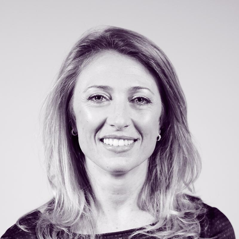 Maria Elisa Scarale
